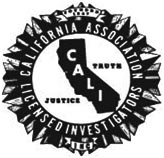 California PI Certification