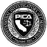 PI Certification